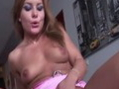 Best pornstars Valentina Blue and Antynia Rouge in fabulous cumshots, cunnilingus adult scene