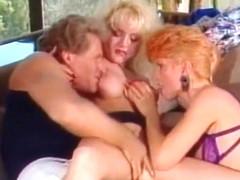 Sweden erotic art adult hardcore sex pictures