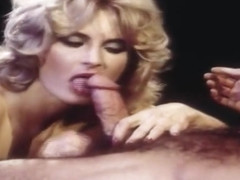 The Grafenberg Spot 1985 Annette Haven, Nina Hartley, Ginger Lynn