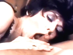 Confessions Of Linda Lovelace 1977 Full Movie