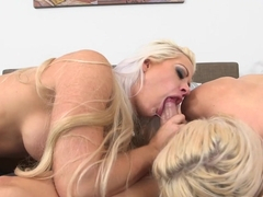 Best pornstars Alex Davis, Holly Heart, Aubrey Gold in Fabulous Threesomes, College xxx clip