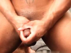 NextdoorEbony Video: Kai Adams