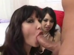 Brunettes Riley-Mason Carrie-Ann M22