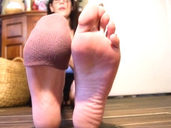 Keri Berry Giantess Talks in private premium video