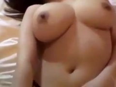 Super tits and 69 sani superbi si 69