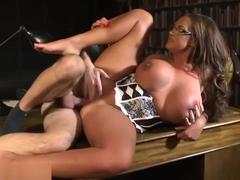tizenéves szűk punci pornó