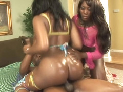 wet juicy asses 2 scene 2