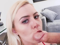 Amy fischer sex tape