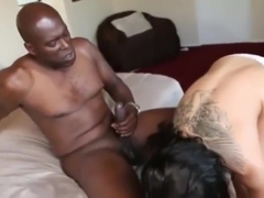 Casey Cumz Craves Black Cock