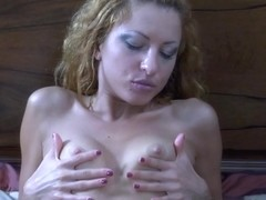 LickSonic Video: Esther C and Isabel A