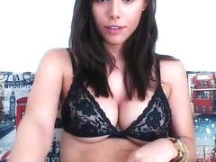 Crazy shemale clip with Masturbation, Latin scenes