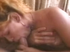 Adorable Small Boobed Latin Tranny Getting Roughly Banged