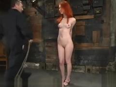 Big black ass bbw porn