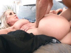 Brandi Love - Brandi Loves Latex
