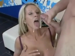 all Bdsm tortured tits needles know nothing