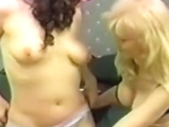 roleplay mother and daughter confess lesbian lust