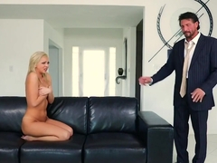 Cheating Wife Gets Hardfucked By Her Husband