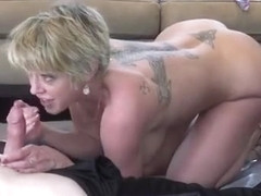 Black cock fucking slut wife missionary feet foot