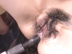 Deep penetration pussy sex  - More at Slurpjp.com