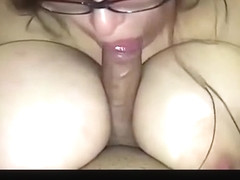 Hottest homemade sex toys, riding, role play xxx movie