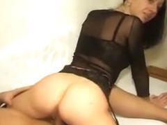 Carol goldnerova blowjob Gratis Armature lesbisk sex