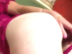 Superb Girl (sam summers) Put In Her Holes All Kind Of Sex Things clip-25