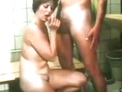 think, that you gay ebony jock slams ebony ass during anal fucking remarkable topic