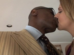 Brianna Beach vs Sean Michaels