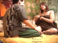 thai massage 04
