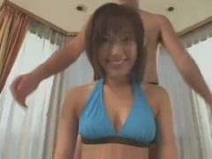 Amazing adult movie Asians craziest ever seen