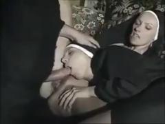 Wedding crasher sex scene