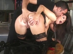 Brazzers - Real Wife Stories - India Summer Keiran Lee - Deep In The Bowels of India
