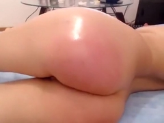 nyxxa hot intimate clip on 01/29/15 22:56 from chaturbate