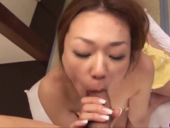 Strong xxx Japanese fucking for slim Sakura Hirota - More at 69avs.com