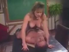 If joan rivers had big tits