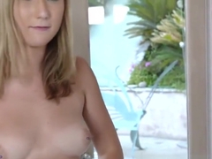 sorry, big bra boobs amateur porn pics opinion you are mistaken