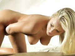 Nubile Films - 051 - Marry Queen - All Alone