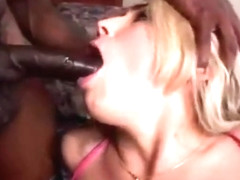 Astonishing sex movie Double Penetration new ever seen
