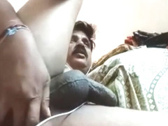 indian man want to get fucked by gfs husband