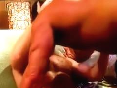 Tom ja Jerry homo pornoa