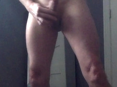 can recommend visit pakistan hot nude girls join. And have faced