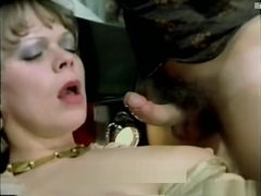 Sexy slut loves guys to fuck and girls