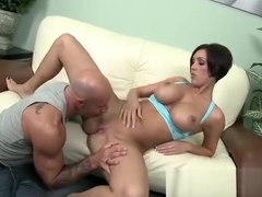 Dylan Ryder's Hard Yoga Workout