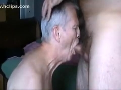 Fucking the cum out of a ambisextrous married guy from Minnesota