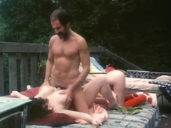 Popular Susan Nero Videos Porno Xxx Sss Xxx