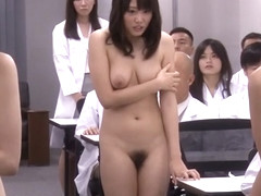 Fabulous Japanese slut in Best Public, Toys JAV clip