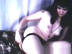 Crazy adult clip Softcore exclusive unique