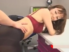 Fabulous xxx scene jav incredible only for you