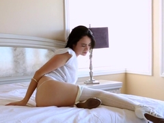 Amazing pornstar Veronica Radke in Crazy Pornstars, Hardcore adult movie