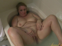 Fabulous pornstar Misti Love in Exotic BBW, Mature adult scene